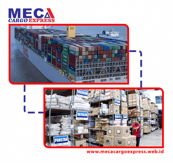 Profil-Meca-Cargo-Express-min