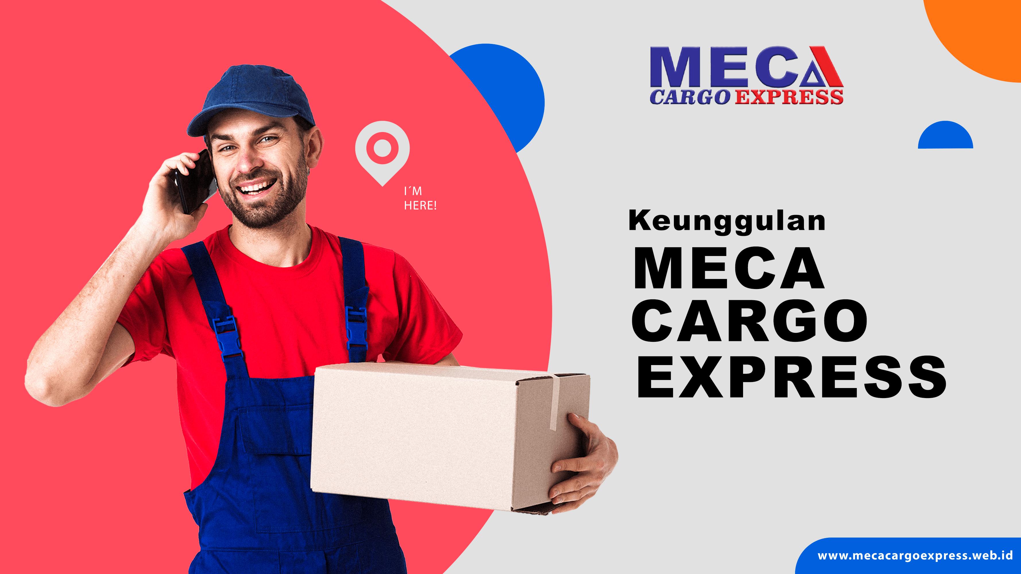 artikel-Meca-Cargo-Express-1-min