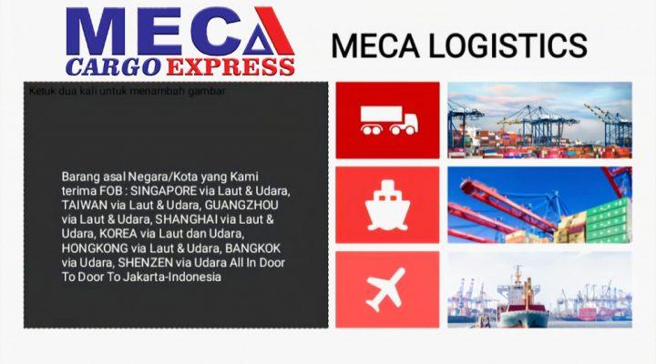 cargo-barang-