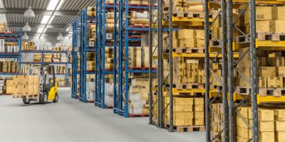 forklift-work-large-warehouse_103577-365