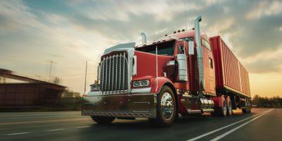 truck-runs-highway-with-speed_37416-155