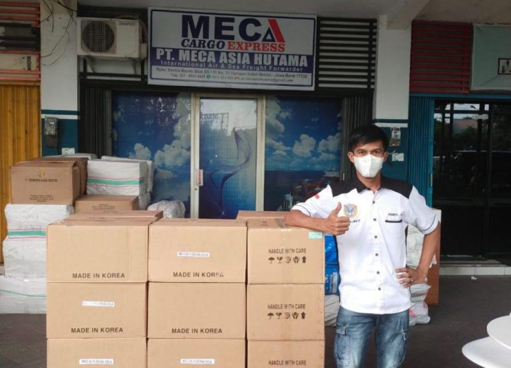 meca cargo express (2)