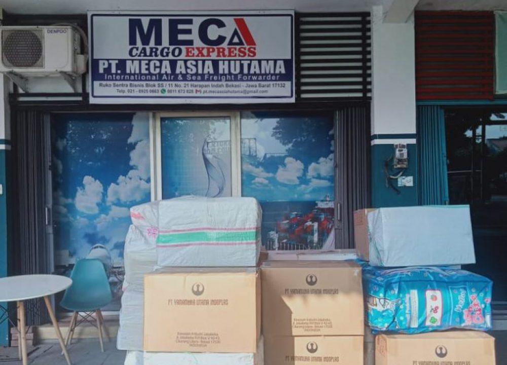 meca cargo express (3)