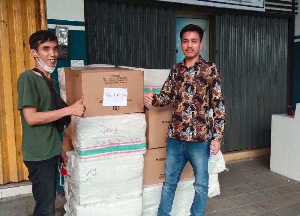 meca cargo express (5)