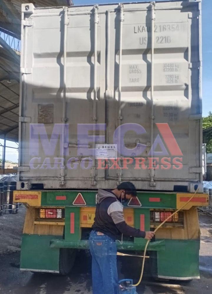 jasa import door to door (10)