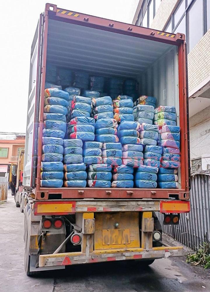 jasa import door to door (12)