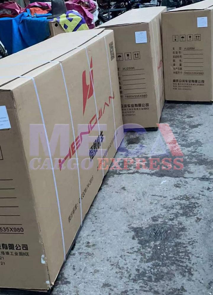 jasa import door to door (13)