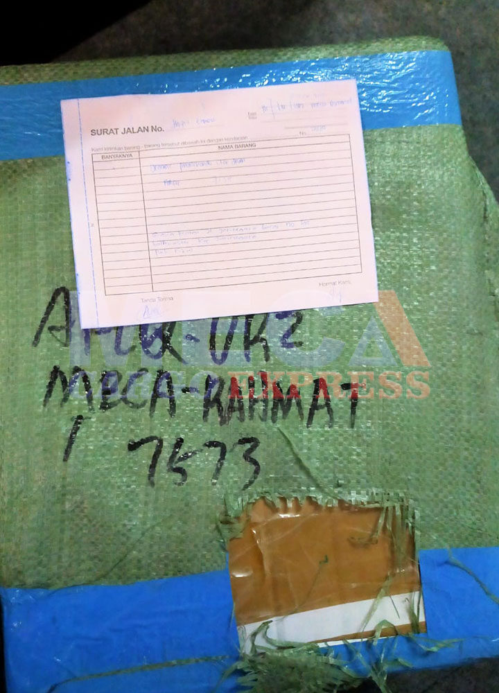 jasa import door to door (15)