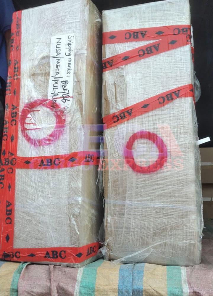 jasa import door to door (17)