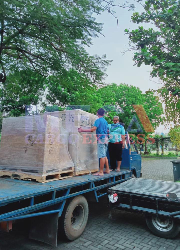 jasa import door to door (18)
