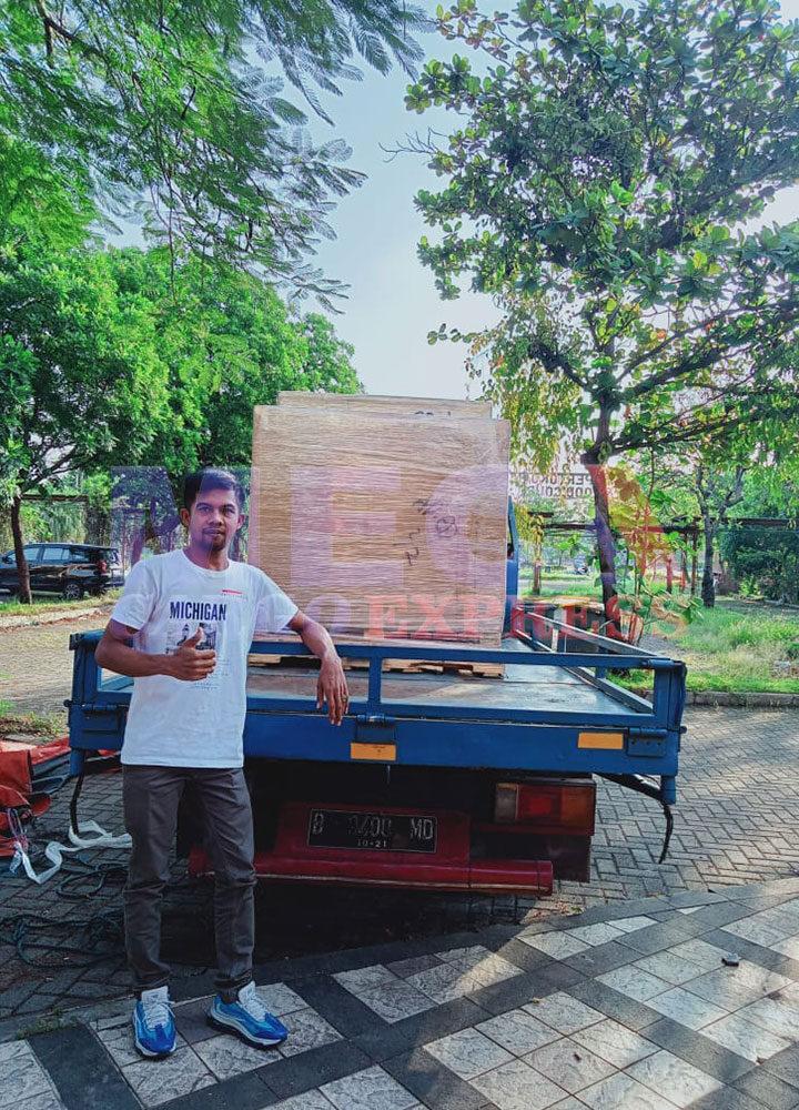 jasa import door to door (19)