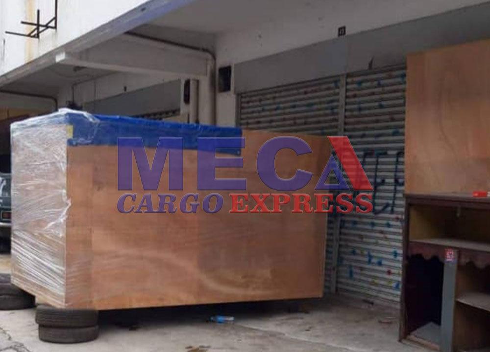 jasa import door to door (2)