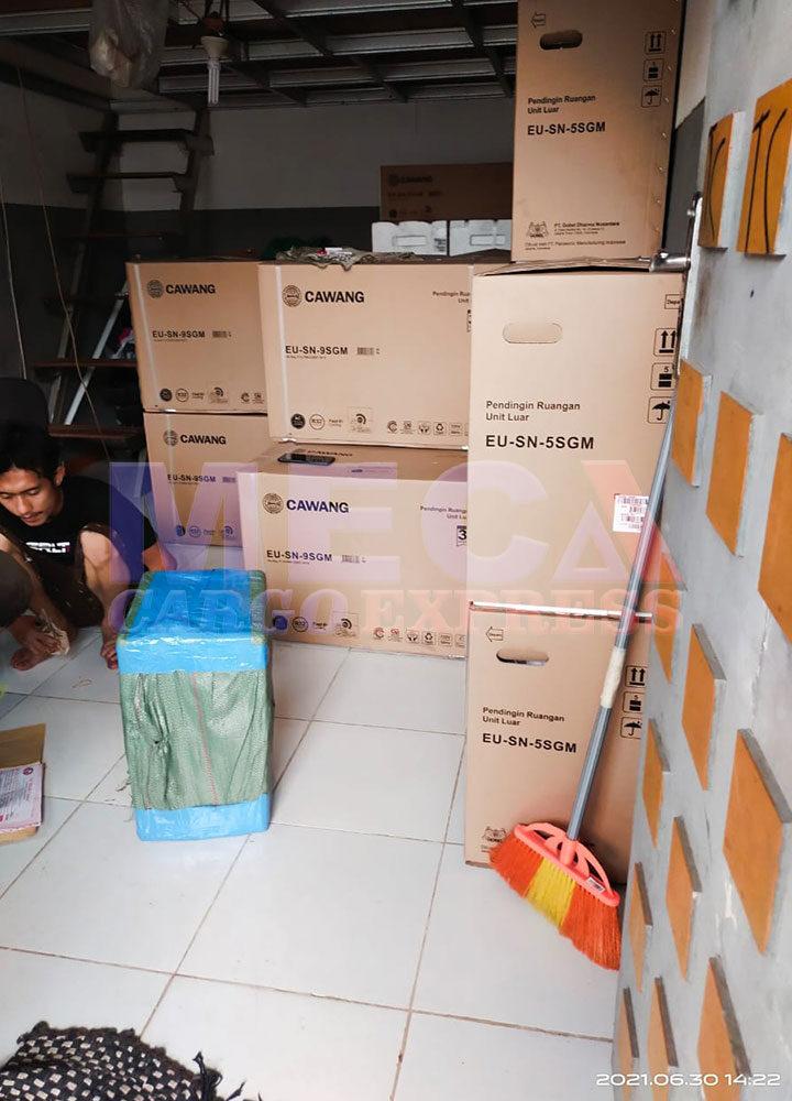 jasa import door to door (20)