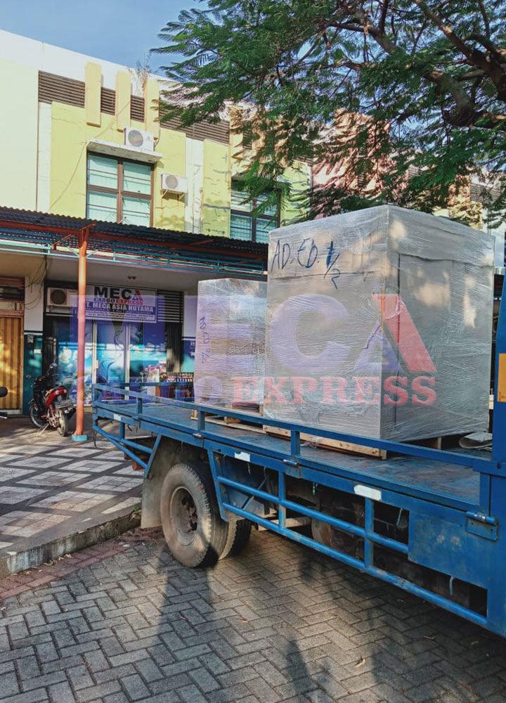 jasa import door to door (24)