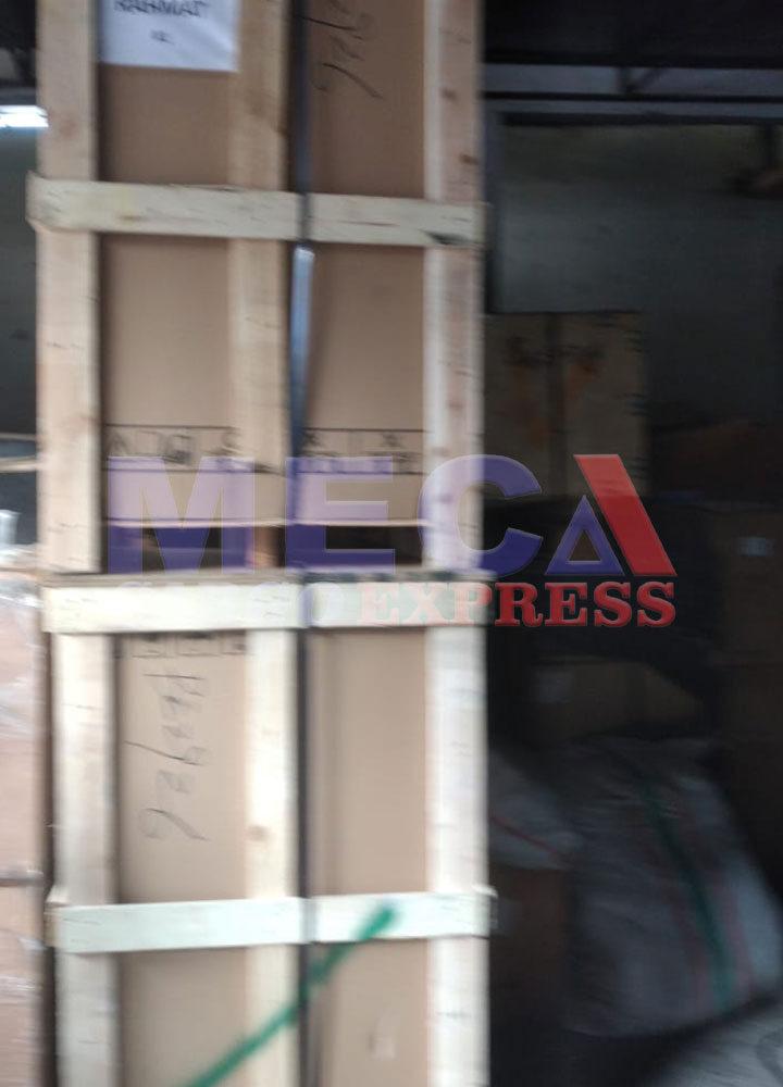 jasa import door to door (25)