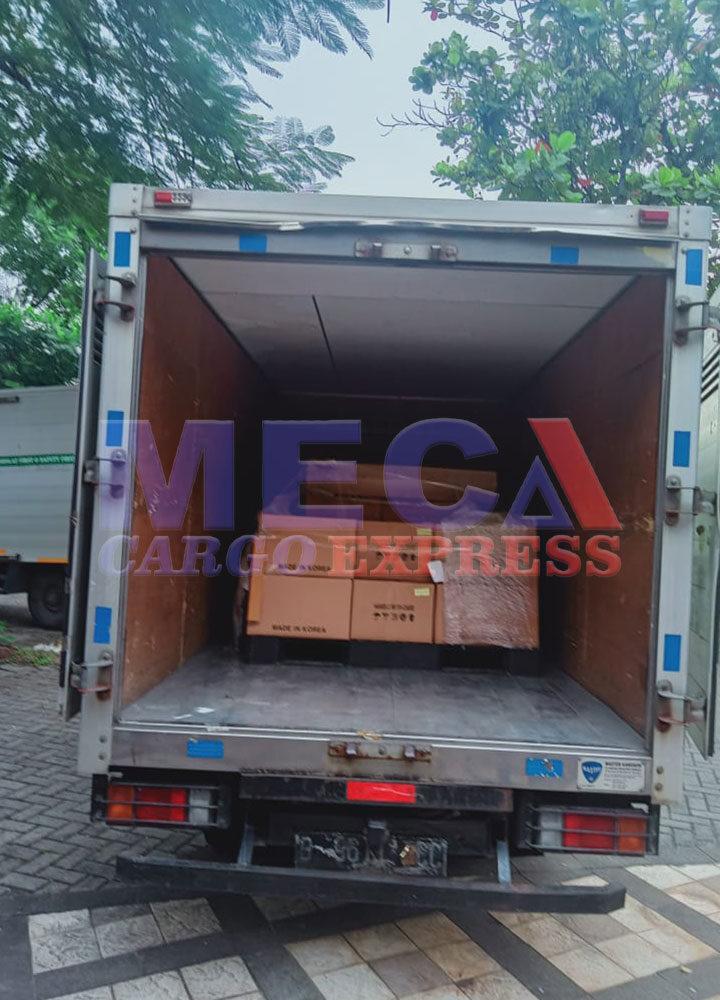 jasa import door to door (26)