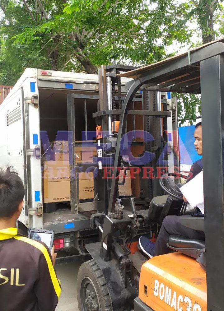 jasa import door to door (29)