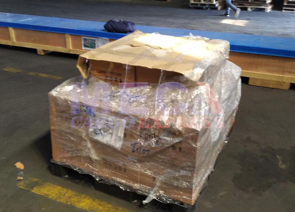 jasa import door to door (4)