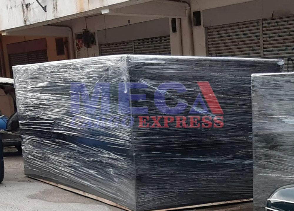 jasa import door to door (6)