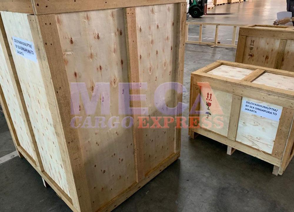 jasa import door to door (7)