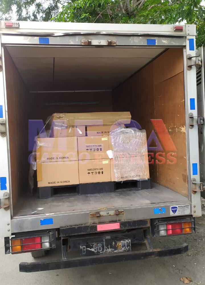 jasa import door to door (8)