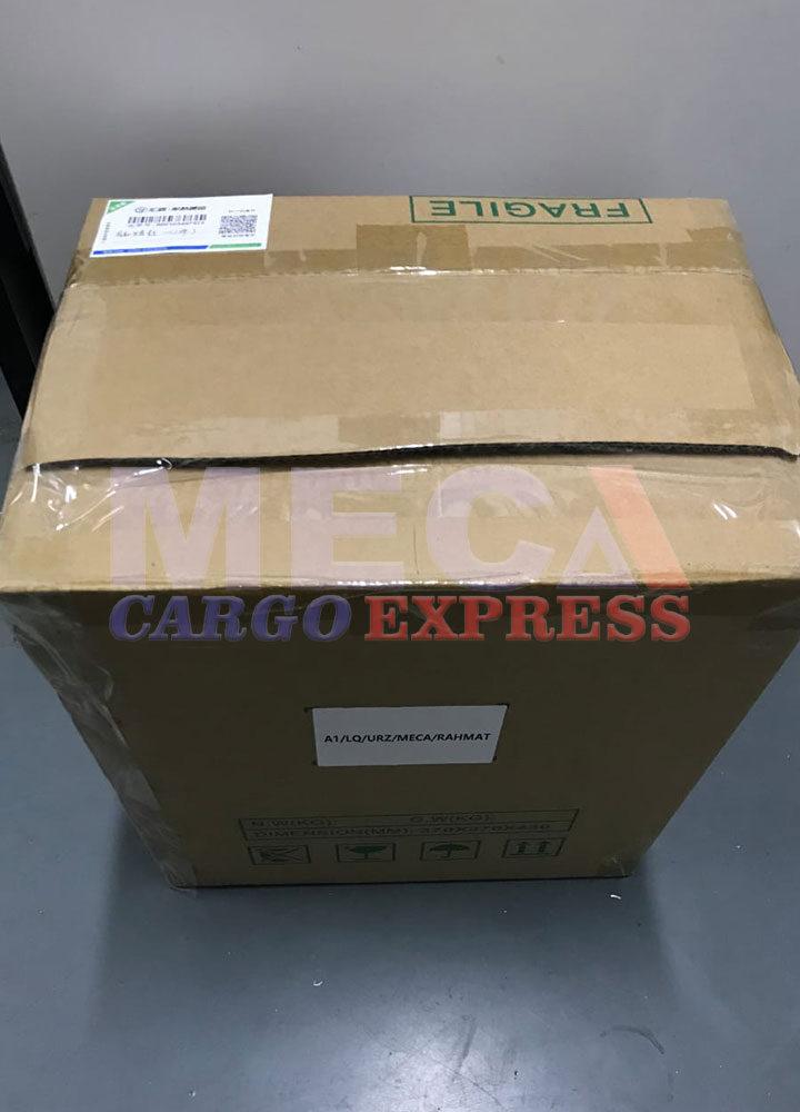 jasa import door to door (9)